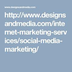 http://www.designsandmedia.com/internet-marketing-services/social-media-marketing/