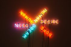 Museum of Modern Art, New York by 58° North Photography, via Flickr