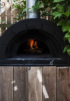 Outdoor Fireplace Pizza Oven Combo El Rancho Pinterest Pizza Ovens Pizza Oven Fireplace