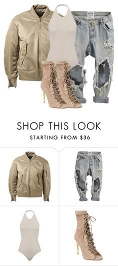 """www.shepresents.co.uk"" by shepresents ❤ liked on Polyvore featuring adidas Originals, Balmain, women's clothing, women, female, woman, misses and juniors"
