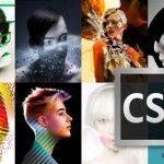 Gastartikel: Adobe CS6 und Creative Cloud