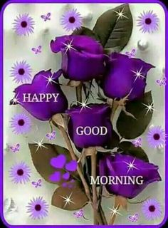 Good morning sister have a great day 💗🌷💕💐🌻🌹 Good Morning Wishes Friends, Good Morning Happy Sunday, Cute Good Morning Quotes, Good Morning Cards, Good Morning Prayer, Good Morning Gif, Good Morning Beautiful Pictures, Beautiful Morning Messages, Good Morning Images Flowers