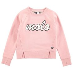 Fantastic reductions on past seasons designer brand Childrenswear collections at Juicytots with FREE UK delivery on all orders Cute Girl Outfits, Cute Outfits For Kids, Baby Boy Outfits, Polo T Shirt Design, Stylish Hoodies, Pajama Outfits, Fashion Kids, Kids Wear, Kids Shirts