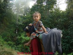tripuri people
