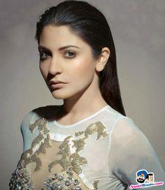 Anushka Sharma ...........