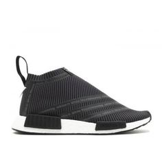 low priced a0aed cd83c 2016 discount adidas nmd runner originals white mountaineering city sock  for mens