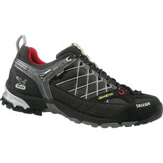 Salewa Firetail GTX Hiking Shoe - Men's | Backcountry.com