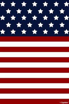 American Flag wallpaper x Usa Flag Wallpaper, American Flag Wallpaper, American Flag Background, Cool Wallpaper, Pattern Wallpaper, Wallpaper Backgrounds, Phone Backgrounds, Army Wallpaper, Summer Wallpaper