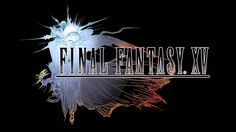 Final Fantasy XV Trophy List Revealed