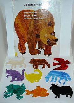 Teddy Bear Preschool Theme | teddy bear, teddy bear nursery rhyme | crafts | preschool lesson polar ... Bear Theme Preschool, Preschool Literacy, Preschool At Home, Preschool Activities, Teddy Bear Crafts, Teddy Bear Day, Nursery Rhyme Crafts, Nursery Rhymes, Woodland Animals Theme