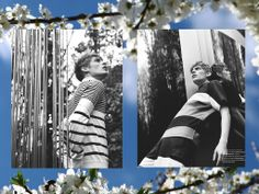numéro homme editorial nature jardin model menswear eleonora carisi joujouvilleroy article suit mensfahion Jacob Sutton