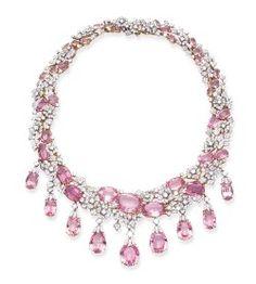 Verdura Jewelry -