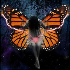 """monarch memory...  remembered around 15 yrs ago. mk-ultra mind control session, albeit i was younger than the girl in my set, i was 6 or 7 yrs old & my arms & legs were spread, i was strapped in -- the """"love"""" swing harness, clitoral electric shock, butterfly girl flight.  and this set is also for all the times one of my former handlers raped me on a sex swing."""