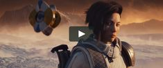 Intro cinematic for Destiny 2: Warmind --------------------------------------------------- Directed by Sava Zivkovic Produced at Axis Animation ---------------------------------------------------…