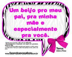 Plaquinhas-Zebra-e-Rosa_22 - Fazendo a Nossa Festa