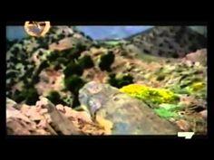 ▶ Gli ultimi invincibili (documentario di Valerio Massimo Manfredi) - YouTube