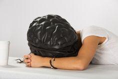 RISD-fashion-interaction-wearable-technology-designboom-03