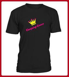 camping Hoodies - Camping shirts (*Partner-Link)