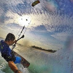 @kitesurfrio  If you want to be our photo of the day just follow these steps:  1⃣ follow @thekiteshots 2⃣ use the has-tag #thekiteshot or #thekiteshots  3⃣ Also Follow @thegoproshow  Good luck #kites #kitesurfing #kiteboarding #naish #northkites #crazy #cabrinha #wind #winter #snowkites #beach #bestkites #ocean #oceanrodeo #snow #surf #sport #gopro #gopole #goprooftheday #sunset #jump #waves #clouds #watersport #liquidforce #Wakeboarding #wake