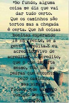 Mas no final tudo que encontrei foi dor, decepção e tristeza. Onde está minha amada?