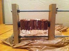Image result for birch bark for fly rod grip