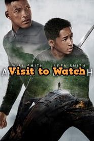 Hd After Earth 2013 Streaming Vf Film Complet En Francais Full Movies Online Free Full Movies Streaming Movies Free
