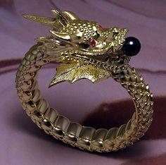 dragon Engraved - Google 検索