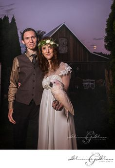 Sidetrack Distillery - Suzy Petrucci, Wedding & Portrait Photographer, GlimmerGlass Photography in Seattle Distillery, Suzy, Wedding Portraits, Portrait Photographers, River, Photography, Dresses, Fashion, Vestidos