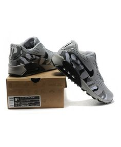 new concept 624ab 64df7 Mens Nike Air Max 90 Dark Black 6809331-156  Sneakers  Nike air max, Mens  nike air, Air max