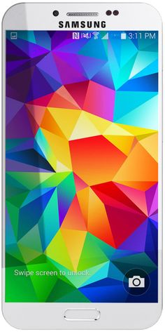 Samsung Galaxy S6 Review, Specifications, Features and Mobile Online Price Comparison.  #samsunggalaxys6 #galaxys6