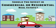 Real Estate Beginners Investment Tips #tatanewprojects. To know more, http://blog.tatanewprojects.com/post/real-estate-beginners-investment-tips/