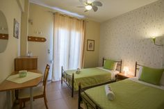 Book your next stay in villa Apollon and get 20% discount! #Greece #sun #rethymno #villas #holidays