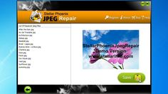 Recover lost photos: how to repair corrupt images | Can't open some important JPEGs? We show you how to recover corrupt photos, with the best JPEG repair tools. Buying advice from the leading technology site