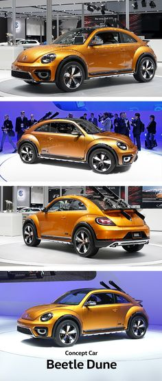 The Beetle Dune is a near-production concept car. The Volkswagen boasts robust… Audi, Porsche, Cooper Tires, Tires Online, Volkswagen Models, Movie Cars, Futuristic Design, Vw Beetles, Buses