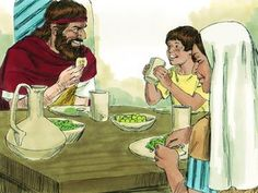 Use this free Bible study in your children's Sunday School or Kids Church. It recounts the story of God's care for Elijah and the Widow of Zarephath in 1 Kings We welcome your feedb… Bible Crafts For Kids, Bible Lessons For Kids, Sunday School Kids, Sunday School Lessons, Elijah And The Widow, 1 Kings 17, Free Bible Study, God Will Provide, Vacation Bible School