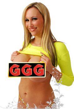 Germangogirls