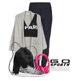 """Apr 23rd (tfp) 1362"" by boxthoughts ❤ liked on Polyvore featuring MANGO, Topshop, Beats by Dr. Dre, H&M, NIKE and tfp"