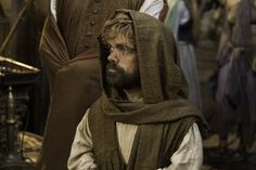 Tyrion Lannister - Tyrion Lannister Photo (38436104) - Fanpop Tyrion Lannister #tyrionlannister #gameofthrones #whitewalkersnet #whitewalkers