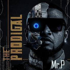 Download Mr P - I Do ft. Tiwa Savage #Wapbaze #fashion #health #Africa #sex #finance #boobs #breast #naked #baby #life#keto #money #love #singles Famous sensational Nigerian superstar and P records bossMr P comes through with a new lovely single titled I Do featuring Universal Music Group front Lady Tiwa Savage. The new track is taken off from his debut album taggedThe Prodigalwhich consists Tamar Braxton, Afro, Universal Music Group, Latest Albums, News Track, Pop Singers, Mp3 Song, Artists Like, Latest Music
