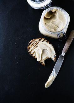 baking_line_klein_photographer_1_front