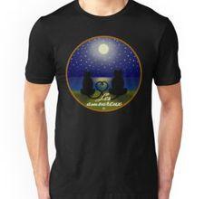Les amoureux. #love #cats #lovers #moon #luna #gatti #chat #lune #amour #amore #amoureux #nuit #sanvalentino #bag #totebag #print #apparel #gift #phonecases #accessories #tees #tshirts #t-shirt #hoodies #sweatshirts #clothes #clothings #borse #stampe #abbigliamento #regalo #accessori #tele #canottiere #magliette #maglie #maglietta #maglioni #felpe #vestiti #quadri #sacs #vêtements #cadeaux #accessoires #tasses #toiles #cadenas #pull #chemise