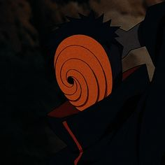 Naruto Kakashi, Naruto Eyes, Naruto Anime, Naruto Funny, Naruto Shippuden Sasuke, Otaku Anime, Anime Magi, Madara Wallpaper, Naruto Wallpaper Iphone