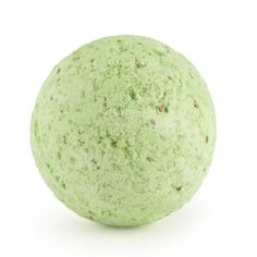 Geo Phyzz Bath Bomb | Bath Bombs | LUSH Cosmetics with Hawaiian salt