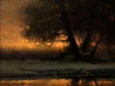 Brent Cotton Paintings | brent cotton 1972 raised on his family s cattle ranch in idaho brent s ...