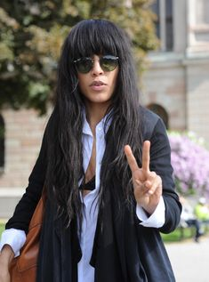 loreen eurovision song contest 2012