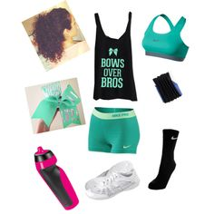 f6d45b832 62 Best Cheer Practice Outfits images