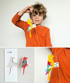 super adorable free printables for kids! so cute for summer playtime. #DIY #kids #crafts
