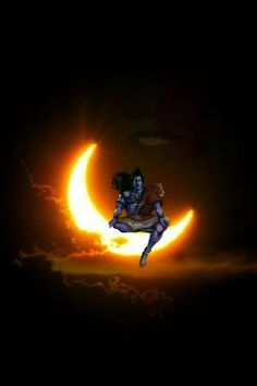 mahadev images in hd