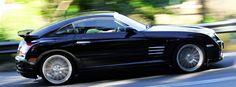 Wyniki Szukania w Grafice Google dla http://www.carsguide.com.au/images/uploads/Chrysler-Crossfire-w.jpg