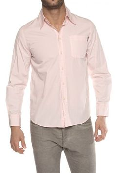 Bogner Shirt FAMOUS, Color: Light Pink, Size: « Impulse Clothes